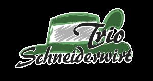 schneiderwirt_trio_logo