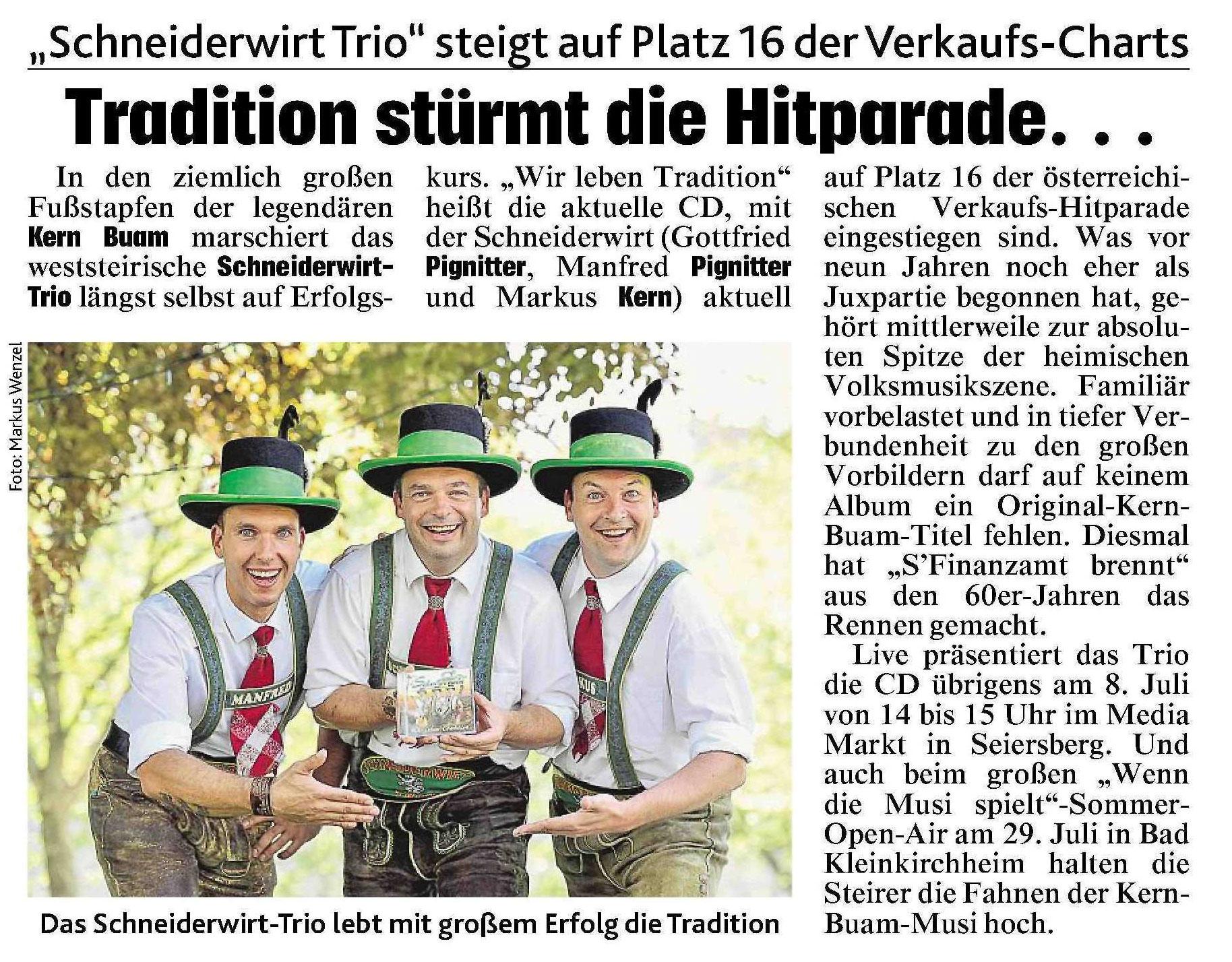 20170621_Kronen-Zeitung-Steiermark_10649766