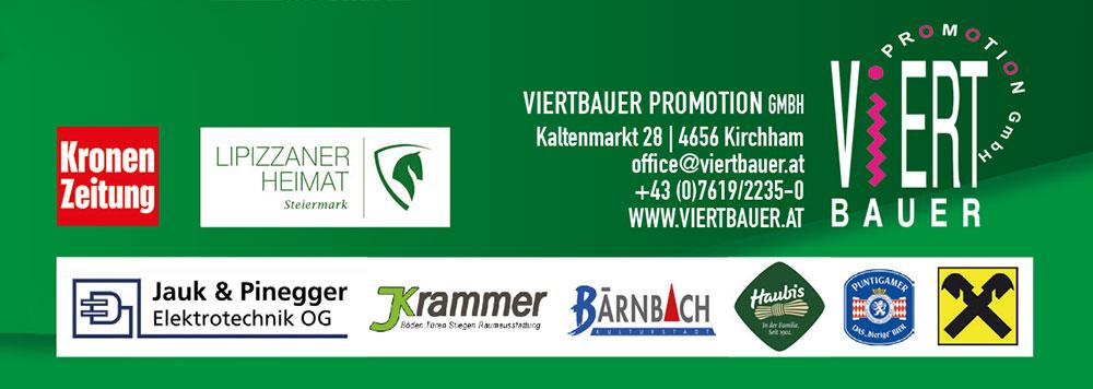 Falzfolder_Logos2
