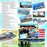 musiparade_2017_3