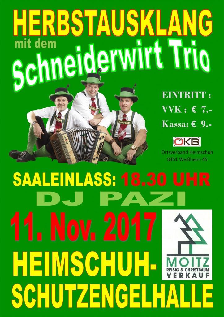 A-8451 Heimschuh @ Schutzengelhalle | Steiermark | Österreich