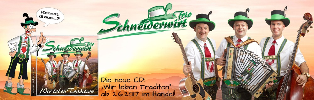 Header_NEUE_CD_WirlebenTradition