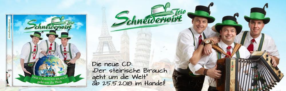 Header_NEUE_CD_SteirischerBrauch