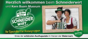 Schneiderwirt